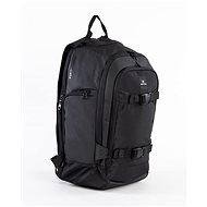 Rip Curl Posse 33L Midnight, Midnight