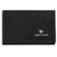 Rip Curl Wallet + Belt Gift Pack
