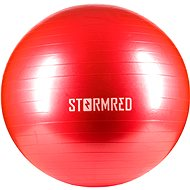 Stormred Gymball 55 red