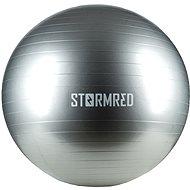 Stormred Gymball 75 grey