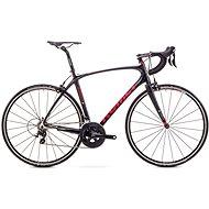 ROMET HURAGAN 5 size 57 cm - Street bike