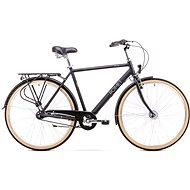 ROMET GROM 7S  - Městské kolo