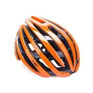 Romet 143 oranžová L