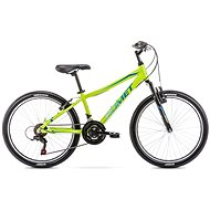 ROMET RAMBLER 24 - Children's bike 24""