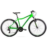 "ROMET RAMBLER R6.0 jr. Size M / 17 "" - Children's Bike"