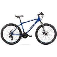 "ROMET RAMBLER R6.2 - Mountain Bike 26"""