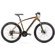 "ROMET RAMBLER R6.4 - Mountain Bike 26"""