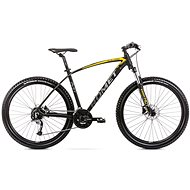 "ROMET MUSTANG M7.1 - Mountain bike 27.5"""