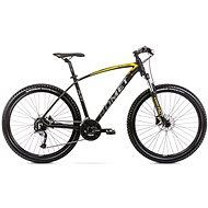 "ROMET MUSTANG M7.1 Size M/17"" - Mountain bike 27.5"""