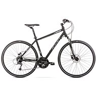 ROMET ORKAN 3 M - Cross Bike