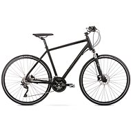 ROMET ORKAN 9 M - Cross Bike