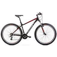 "ROMET RAMBLER R9.0 - Mountain bike 29"""