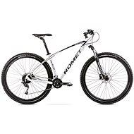 "ROMET MUSTANG M3 Size L/19"" - Mountain bike 29"""