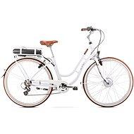"""ROMET LEGEND E01 Size L/20"""" - City E-Bike"""