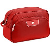 Kosmetická taštička Roncato Kosmetická taška JOY 28 cm červená
