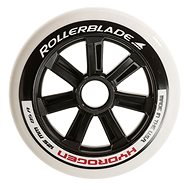 Rollerblade HYDROGEN 125/85A (6PCS) - Kolečka