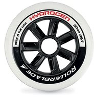 Rollerblade HYDROGEN 110/85A (6PCS) - Kolečka