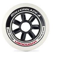 Rollerblade HYDROGEN 100/85A (8PCS) - Kolečka