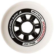 Rollerblade HYDROGEN 90/85A - Kolečka