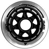 Rollerblade WHEELS 90/84A - Wheels