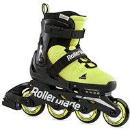 Rollerblade Microblade SE - Roller Skates