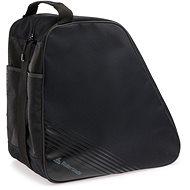 Rollerblade Skate Bag Black - Sportovní taška