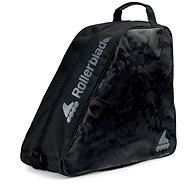 Rollerblade Skate Bag - Sportovní taška