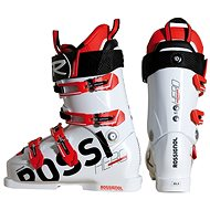 Rossignol Hero World Cup 110 medium - Lyžařské boty