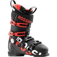 Rossignol Allspeed Pro 120 - Lyžařské boty