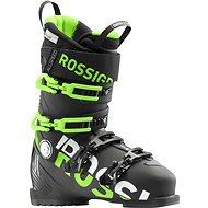 Rossignol Allspeed Pro 100 - Lyžařské boty