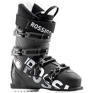 Rossignol Allspeed 80 - Lyžařské boty