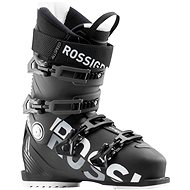 Rossignol Allspeed 80 vel. 43 EU/ 280 mm - Lyžařské boty