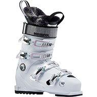 Rossignol Pure Pro 90 - Lyžařské boty