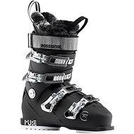 06f75d7e7 Rossignol Pure Pro 80 vel. 37 EU/ 230 mm - Lyžařské boty