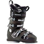 Rossignol Pure Heat vel. 39 EU/ 250 mm - Lyžařské boty