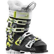 Rossignol Alltrack 80 W - Lyžařské boty