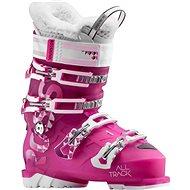 Rossignol Alltrack 70 W - Lyžařské boty