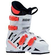 Rossignol Hero J4 - Lyžařské boty