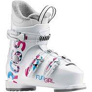 Rossignol Fun Girl J4 - Lyžařské boty