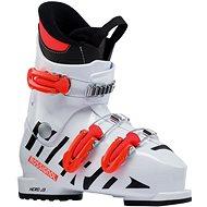 Rossignol Hero J3 - Lyžařské boty