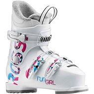 Rossignol Fun Girl J3 - Lyžařské boty