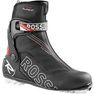 Rossignol X-8 Pursuit - Boty na běžky