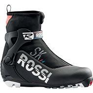 Rossignol X-6 Skate - Boty na běžky