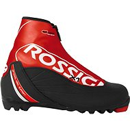 Rossignol X1 Jr - Boty na běžky