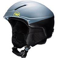 Rossignol RH2 Mips - Lyžařská helma