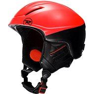 Rossignol RH2 HP - Lyžařská helma