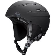 Rossignol Reply Impacts-black - Lyžařská helma