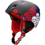 Rossignol Comp J Star Wars - Lyžařská helma