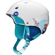 Rossignol Comp J Frozen - Lyžařská helma
