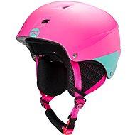 Rossignol Comp J Fun Girl - Lyžařská helma